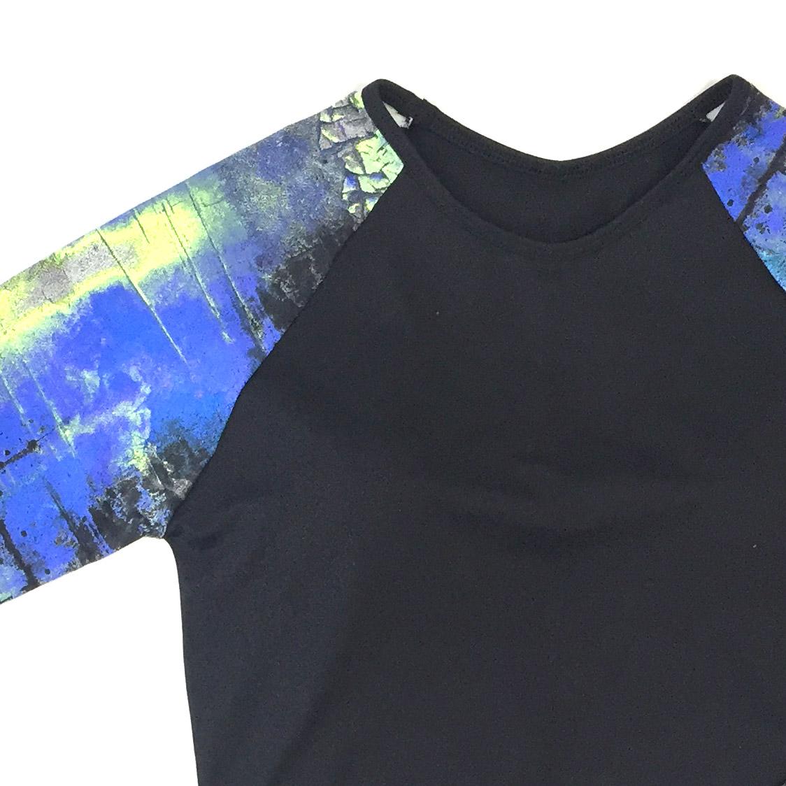 T-shirt Surfistinha