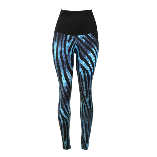 Yoga leggings by Posto9