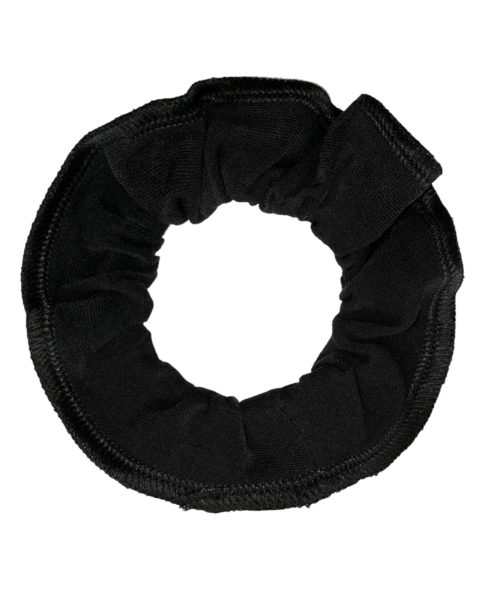 Posto9 hair scrunchie for Pole Dance, Fitness, and Yoga