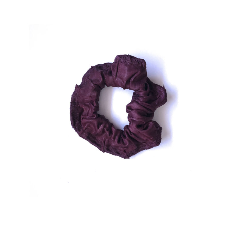 Scrunchie by Posto9