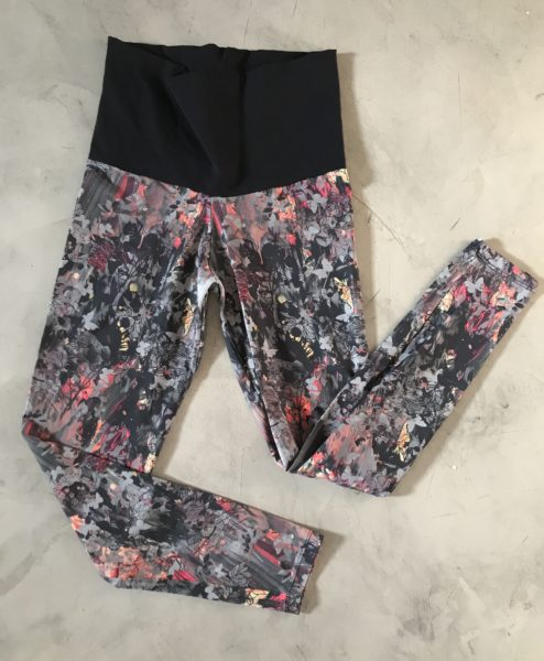Find new and preloved posto9 leggings at up to 70% off retail prices. Recycle and share the Posto9 love, and contribute to the circular economy. ZEROWASTE