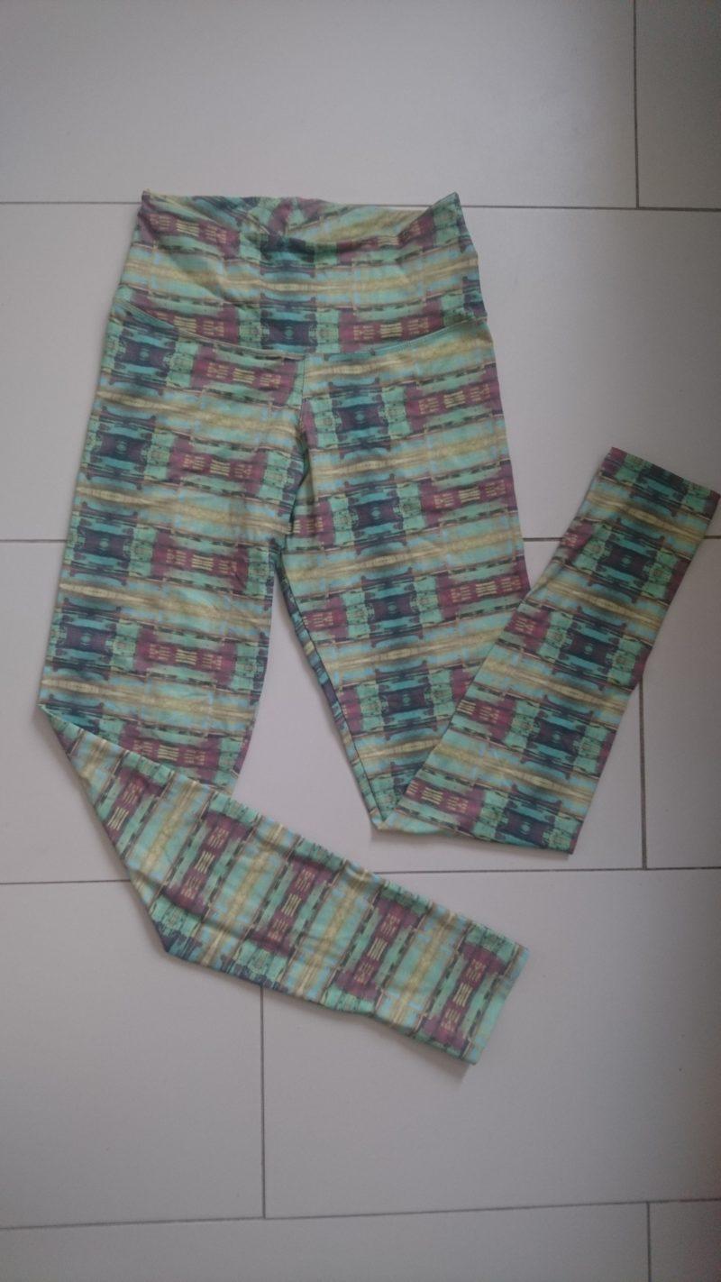 Posto9 preloved leggings for sale