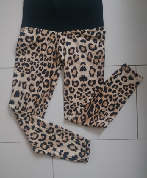 Posto9 preloved leggings for sale