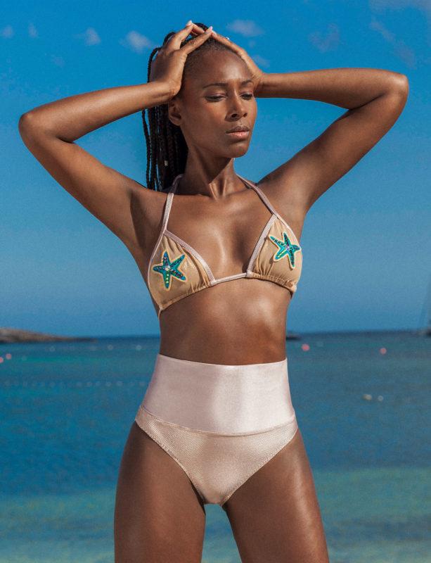 Ibiza bikinis swimwear