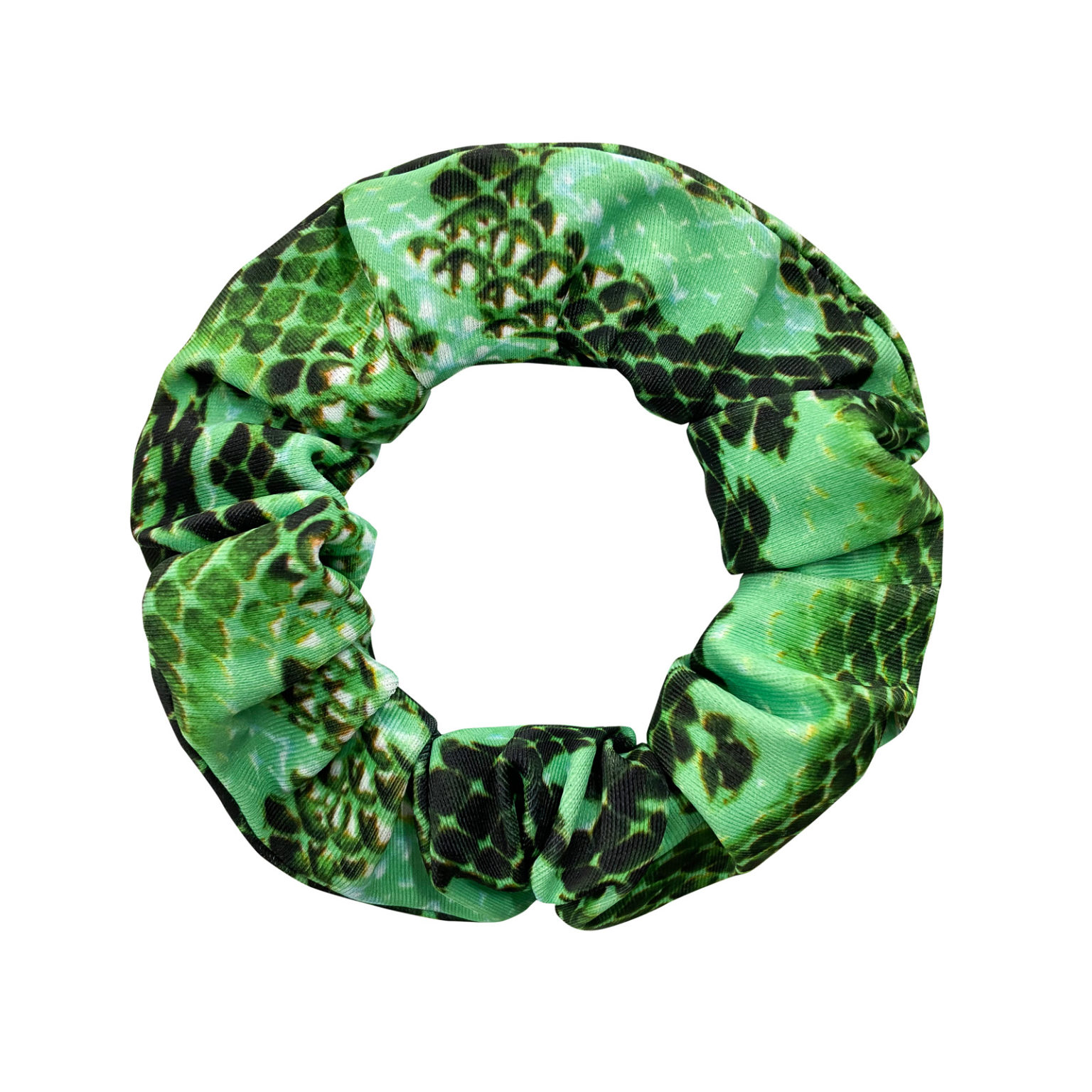 Posto9 hair scrunchies. Channel the 90s and be kind to your hair. Ethically made scrunchie from premium Brazilian Supplex.